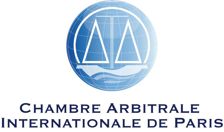 Les centres membres f d ration des centres d 39 arbitrage for Chambre arbitrale