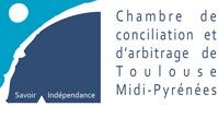 Logo-chambre-d-arbitrage-mp