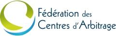 Fédération des Centres d'Arbitrage