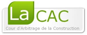 logo-cac
